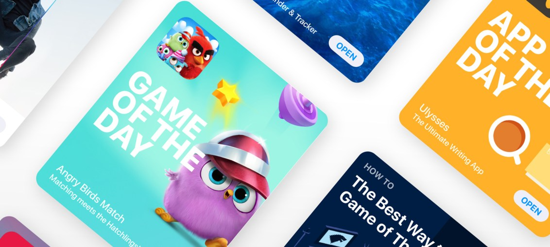 App-Store-teaser