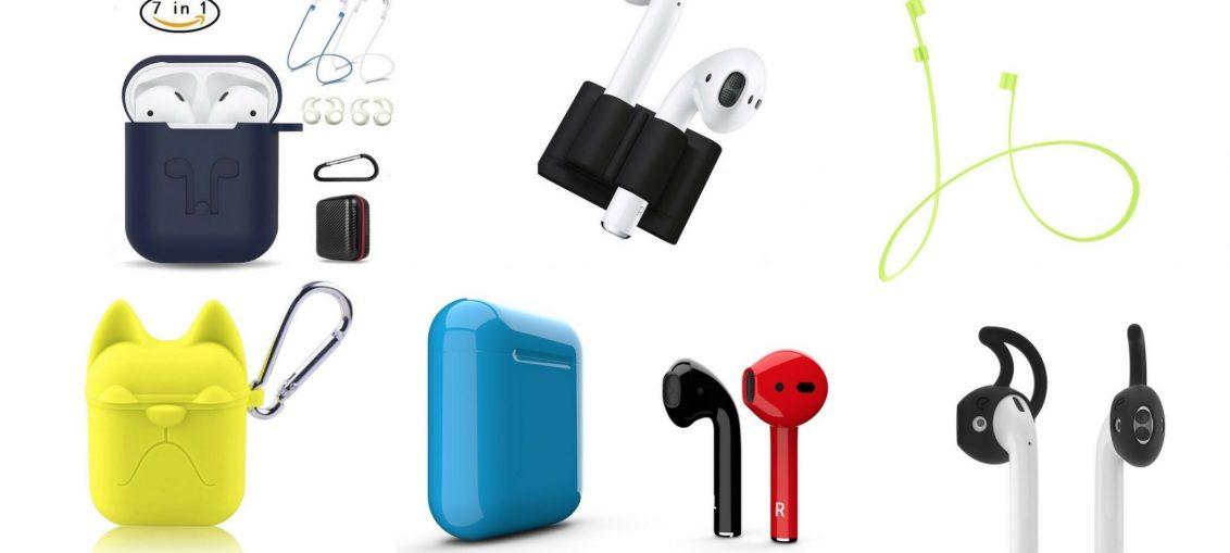 Best-AirPod-Accessories
