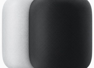 HomePod-black-white-592×500