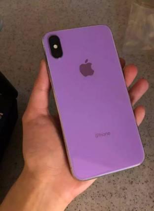 New-iPhone-Prototype-1
