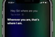 Siri-How-to-Find-iPhone