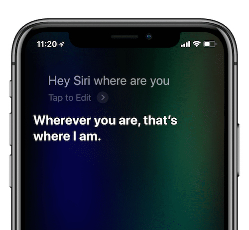 Siri-How-to-Find-iPhone