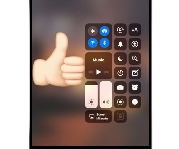 access-control-center-lock-screen-ipad-iphone-610×610