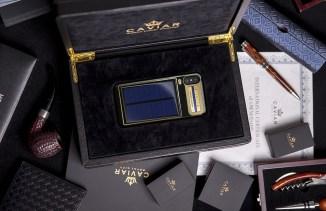 iphone-x-tesla-model