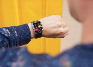 Apple-Watch-Theater-Mode