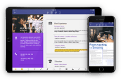 PDFelement-for-iPhone-and-iPad