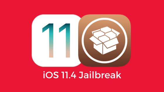 ios-11-4-jailbreak