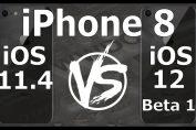 ios-12-beta-vs-ios-11-4