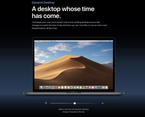 macOS-Mojave-Dynamic-Desktop-teaser