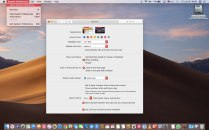 macOS-Mojave-Light-Theme-accent-color-Red