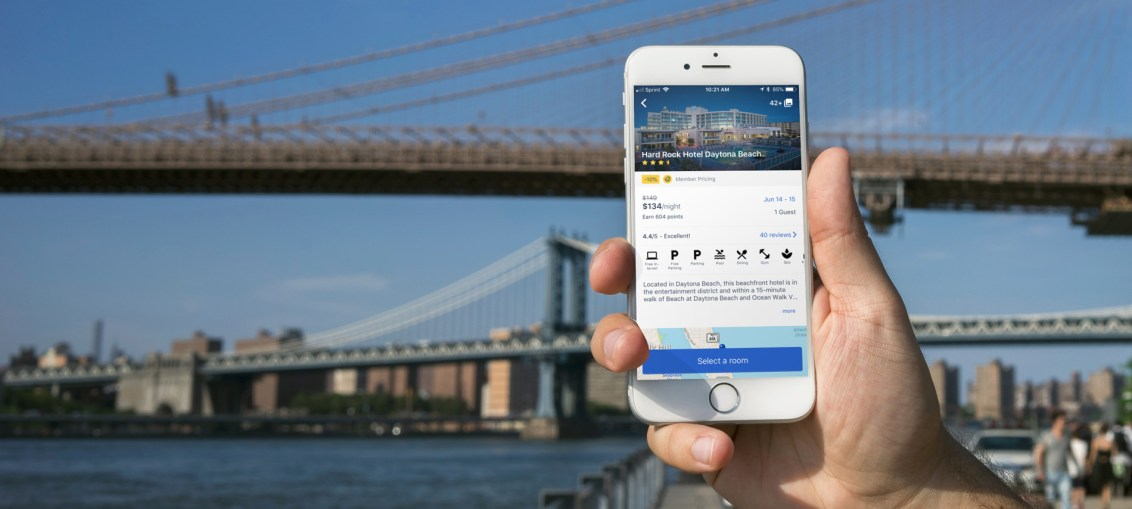 travel-apps-for-iphone