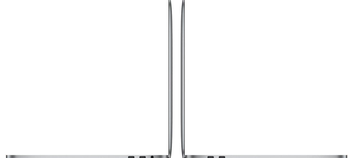 2018-MacBook-Pro-ports