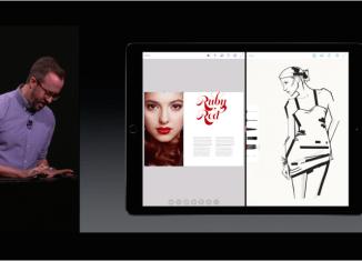 Adobe-Photoshop-Sketch