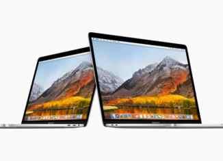 Apple_MacBook_Pro_update_13in_15in_07122018-1