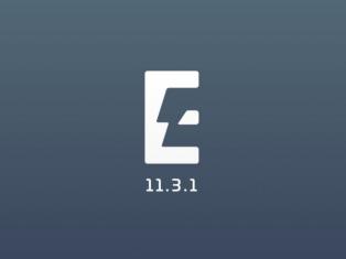 Electra-iOS-1131-768×575