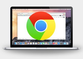 Google-Chrome-Mac-1