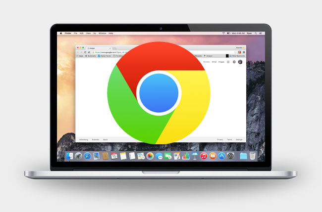 Google-Chrome-Mac-1