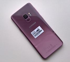 SamsungGalaxyS9review2