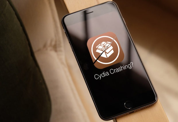 electra-cydia-crashing-1200px-768×428
