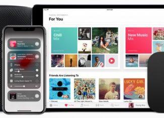 iOS-11.4-homePod-usic-control-iPhone-iPad-Apple-TV-745×339