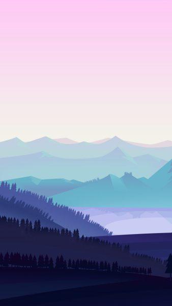 iPhone-cartoon-landscape-wallpaper-ongliong11-1-768×1365