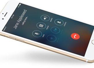 iPhone7-speakerissue