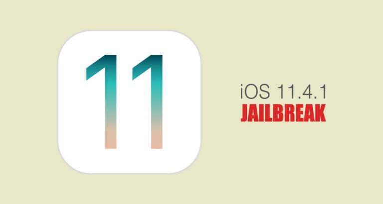 ios-11.4.1-jailbreak-01-768×410