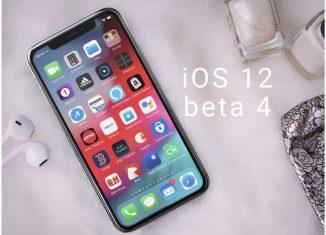 ios-12-beta-4-1376×1032