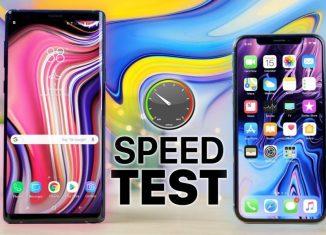 Galaxy-Note-9-iPhone-X