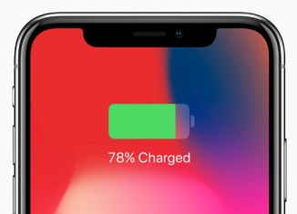How-to-Fast-Charge-the-iPhone-X