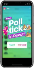 How-to-Instagram-Direct-sticker-001-251×500