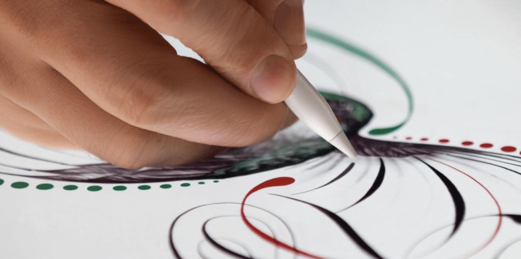 apple-pencil-1024×519