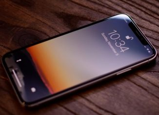 iPhone-X-Display-768×432