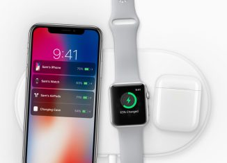 iphonex-charging-dock-pods-1024×931