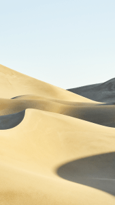 macOS-Mojave-Stock-Wallpaper-iPhone-all-AR72014-8-768×1365