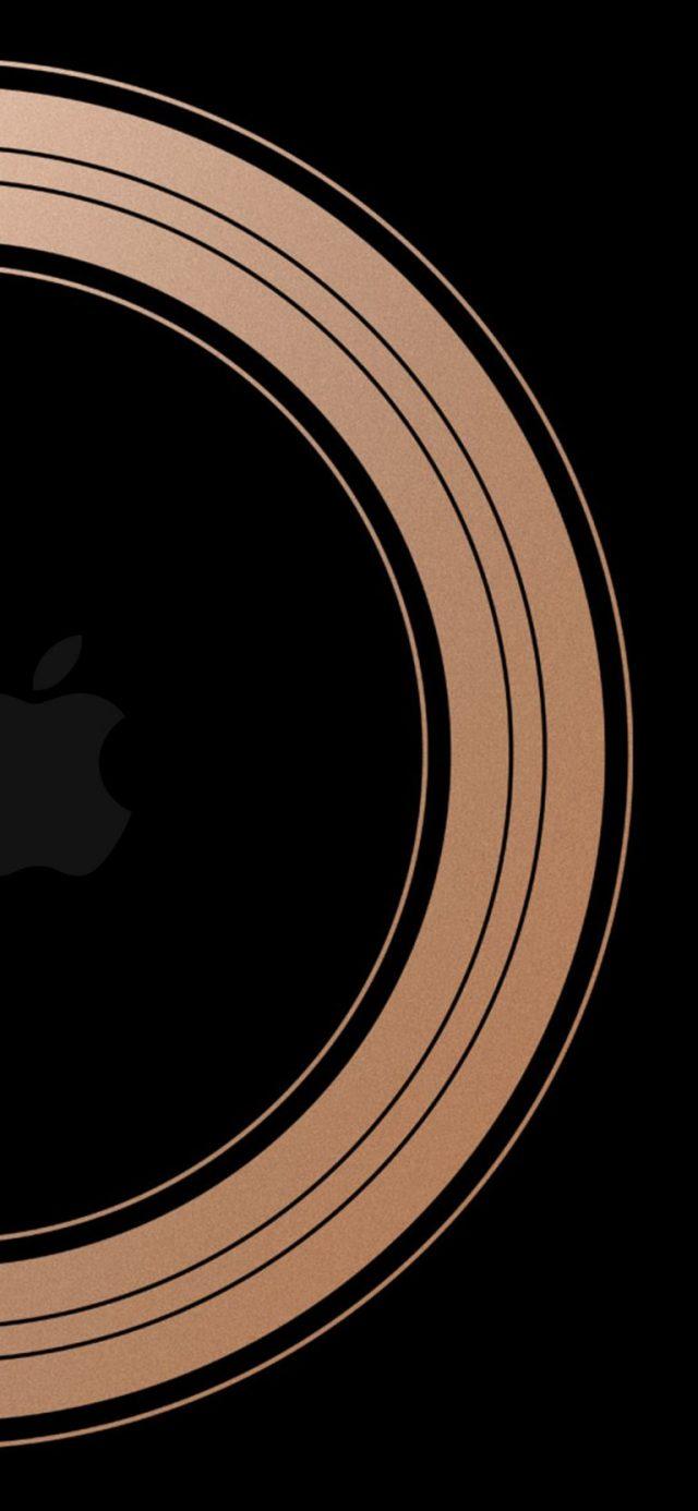 AJavier_E-gatherround1-September-12-Apple-Event-iPhone-wallpaper-768×1663