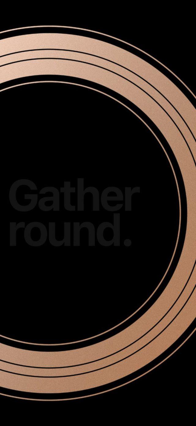 AJavier_E-gatherround2-September-12-Apple-Event-iPhone-wallpaper-768×1663