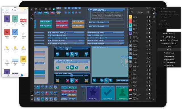Affinity-Designer-for-iPAd-001