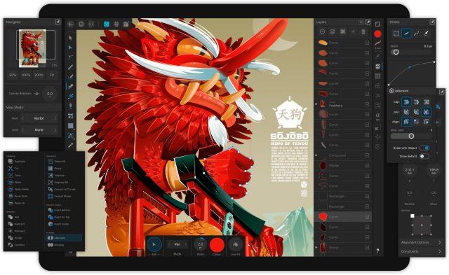 Affinity-Designer-for-iPAd-002