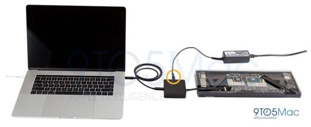 Apple-MacBook-Pro-T2-chip-data-transfer-tool