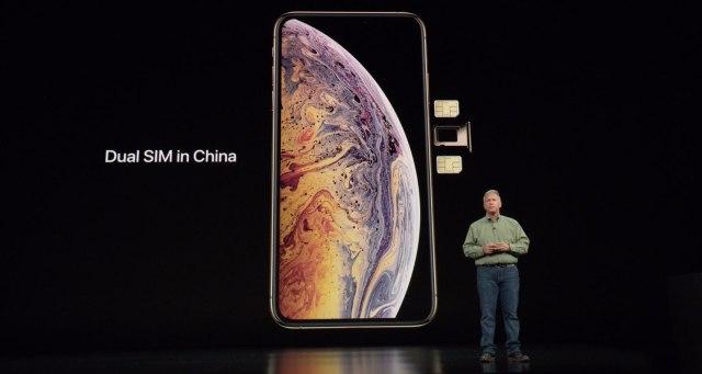 Apple-September-2018-event-iPhone-XS-dual-sim-China-003