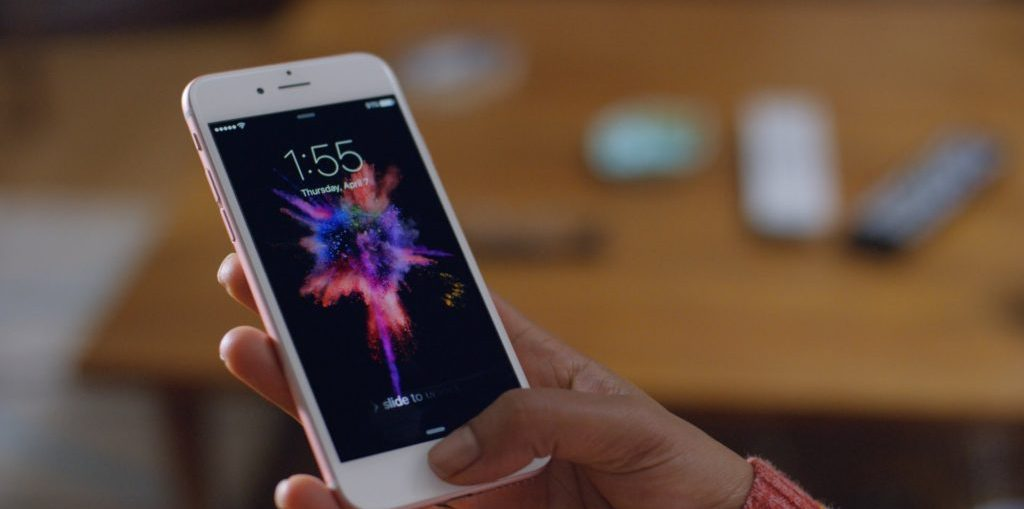 Apple-Touch-ID-ad-1024×576