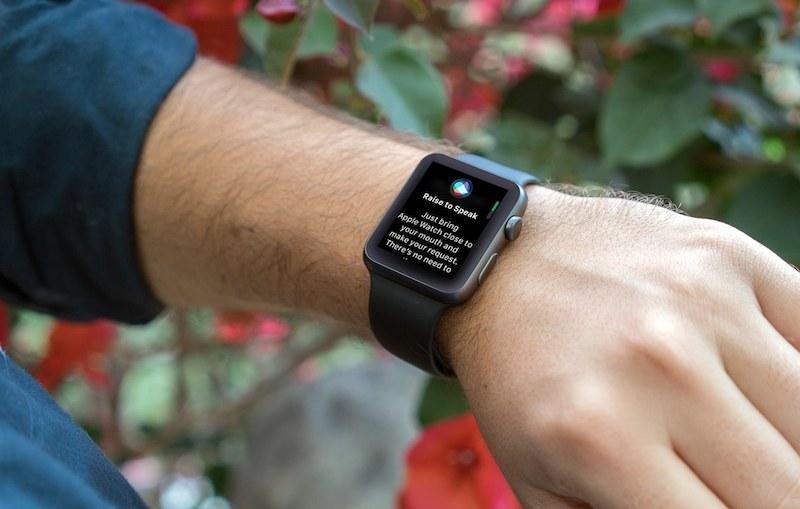 Apple-Watch-Raise-to-Speak-Siri