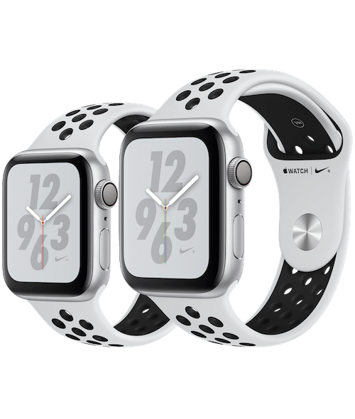 Apple-Watch-Series-4-Nike-Bands