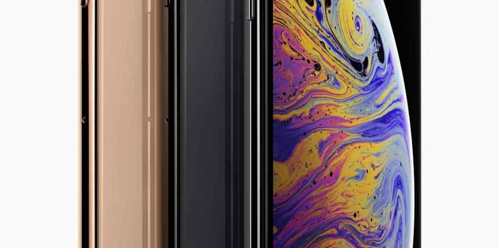 Apple-iPhone-Xs-line-up-09122018