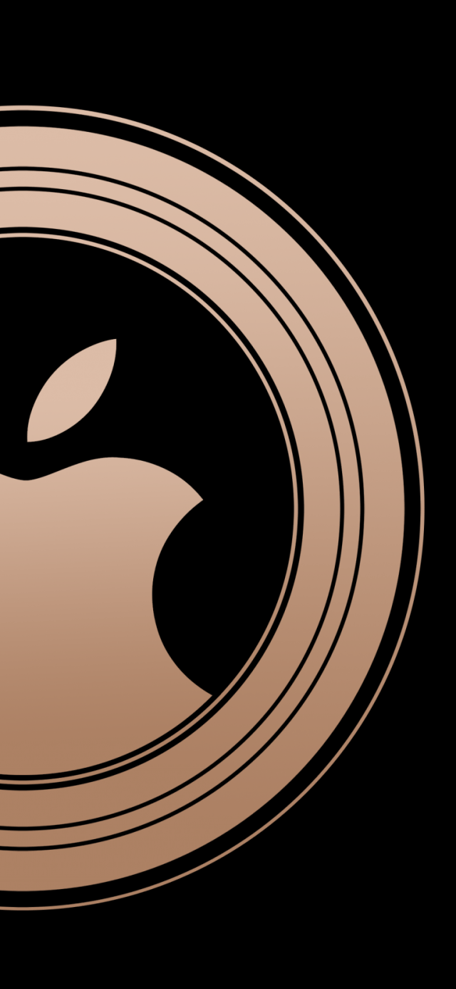 Black-Gold-with-Logo-for-iPhone-X-768×1663