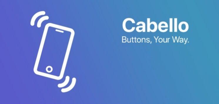 Cabello-Featured-745×357