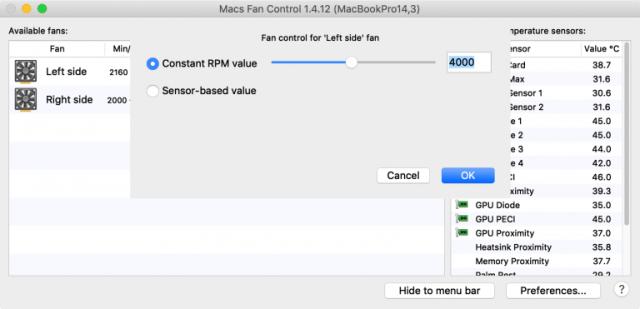 Macs-Fan-Control-Manual-Fan-Speed-768×371