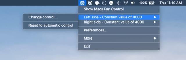 Macs-Fan-Control-Menu-Bar-745×242