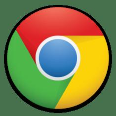 New-Chrome-Icon